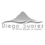 diego-office-tourisme